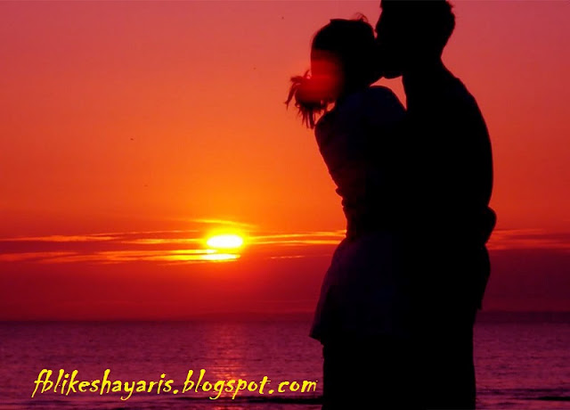 { हिंदी में प्यार भरी शायरी } Most Popular Love Sms And Hindi Shayari With Picture