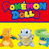 New Pokedolls July 2019