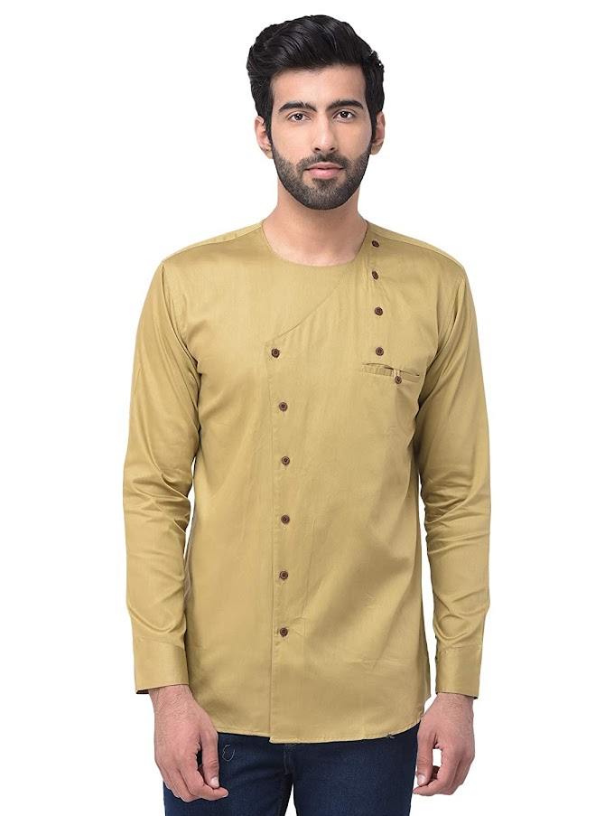 Half Kurta Collection | Price Up To Rs 799