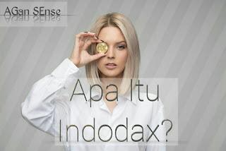 Apa itu Indodax dan Penjelasannya Serta Pengertiannya