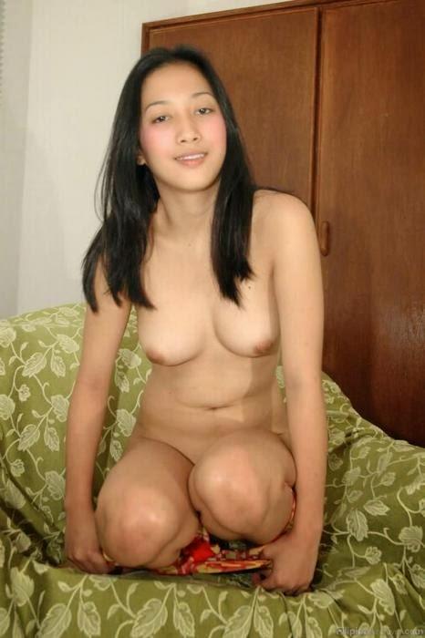 Pussy malayu pics porn all fantasy