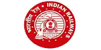 Railway recruitment 2020 apply online , SER ticket clerk Other posts online form, Railway notification in hindi, south eastern railway recruitment in hindi 2020