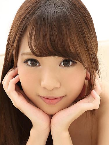 IPX-243 My Girlfriend 's Little Devil Sister Momokonaki Who Is Fierce Appealing With Big Boobs Full Throttle
