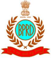 Bureau of Police Research & Development Recruitment 2017 Various 125 posts