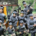 Paket Paintball Batu Malang