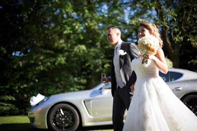 http://www.ilblogdisposamioggi.com/2017/12/real-wedding-dettagli-shabby-per-un-wedding-day-in-campagna.html