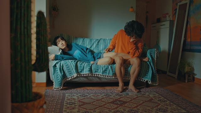 maggie korea film