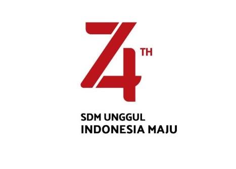 rekan semua kali ini admin akan membagikan isu mengenai Penyempurnaan Tema Peringata SD:  Revisi Tema Peringatan HUT ke-74 Kemerdekaan RI Tahun 2019
