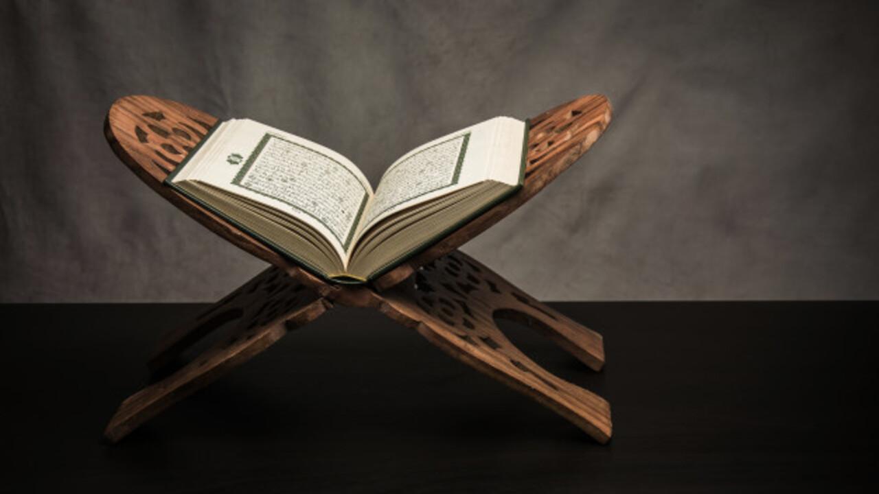 Menggali Makna Nuzulul Quran