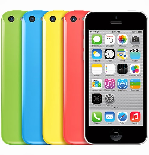 iphone 5c virgin mobile mobile iphone 5s 384 99 5c 314 99 4s 244 14711