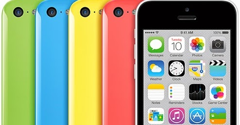 prepaid iphone 5c mobile iphone 5s 384 99 5c 314 99 4s 244 12800
