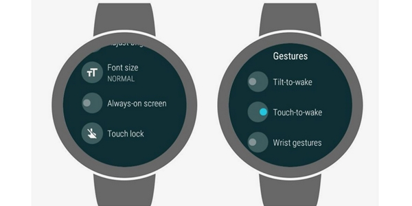 Tips & Trik Smartwatch Wear OS Agar Maksimal