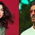 Foi a gente que pediu sim: novo single do Calvin Harris com a Dua Lipa chega nessa sexta