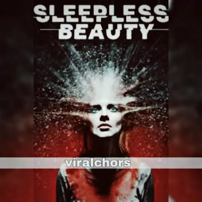 The Sleepless Princess (2020) - newstonight