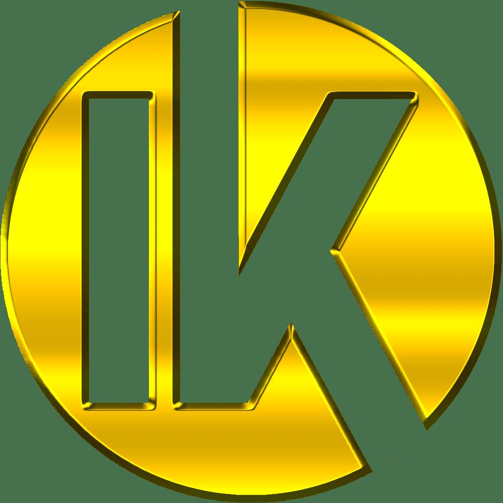 Logo ichal korg