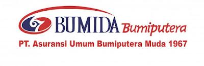 Bursa Kerja di PT. Asuransi Umum Bumiputera Muda 1967 Bandar Lampung Agustus 2016 Terbaru