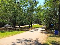 Parque Ecológico de Barueri