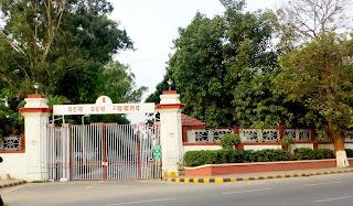 lock Down ke karan 17 may tak patna high court rahegi bandh, Patana High Court, Patna high court bandh rahegi, corona virus patna high court, Hindi news, Patna news hindi
