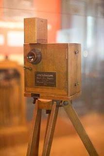 Belajar Videografi #2: Sejarah Videografi
