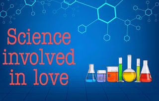 https://www.beinfomaniac.com/2019/07/science-involved-in-love.html?m=1