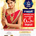shree gold jewellery chennai aadi sale advertisements 2017