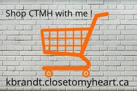 SHOP CTMH HERE