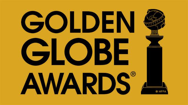 golden globe awards 2019 winners watch