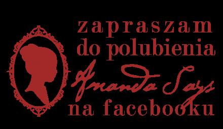 Blog na Facebooku