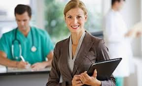 Sağlık Kurumları İşletmeciliği nedir