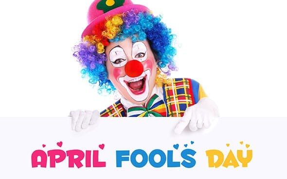 The Best Carzy Images For Happy April Fool 2021, Download Free April Fool Images: Pinterest