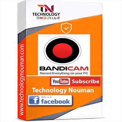 bandicam screen recorder, bandicam screen recorder review, bandicam screen recorder free download for pc