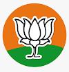 भाजपा अनुसूचित मोर्चा लखनऊ महानगर की टीम घोषित