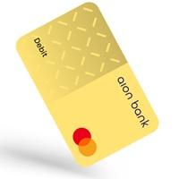 Aion Bank: promocyjne oprocentowanie na koncie oszczędnościowym