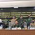 Provinsi Jawa Timur diminta serius dalam menangani pandemi COVID-19