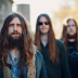 Motivated UK Psych-Rockers LORD VAPOUR Join Ripple Music for Worldwide Release of Semuta