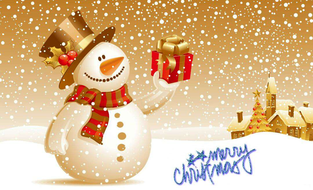 Christmas Wishes Awesome Images, Pictures, Photos, Wallpapers