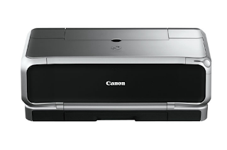 Picture Printer includes the Canon viii Canon PIXMA iP8500 Driver Download