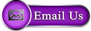 Email mobile app kya kaise