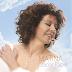 Matina - Gracias Padre (2017 - MP3)