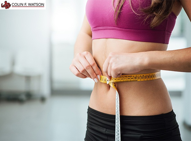 Buy HCG Online to Reduce Your Weight Fast