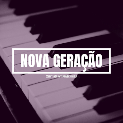 Dj Sipoda feat Flava Sava, Samuel Clássico & Alcínio - Saudades 2021