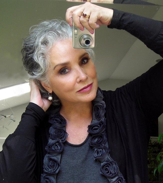 Nancy Andrews (actress) naked (44 photos) Leaked, iCloud, cleavage