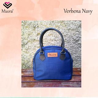 tas wanita, tas tangan, tas cantik, tas muira, tas kantor