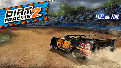 Dirt Trackin 2 Apk for Android Download