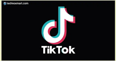 TikTok Is Going To Remove Graphics Clip Running On Its Platform