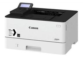 Canon i-SENSYS LBP212dw Mise à Jour Pilotes Pour Windows & Mac OS