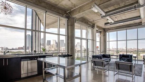 apartment rentals help urself locators dallas tx lofts for rent in