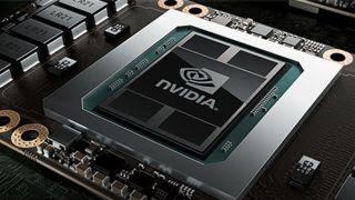 Nvidia GeForce GTX 1660 Ti(ノートブック)フルドライバーをダウンロード