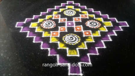 Very-easy-rangoli-with-dots-pics-1a.png
