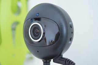 Best Webcam PC 2021 सबसे अच्छा वेब कैमरा पीसी 2021